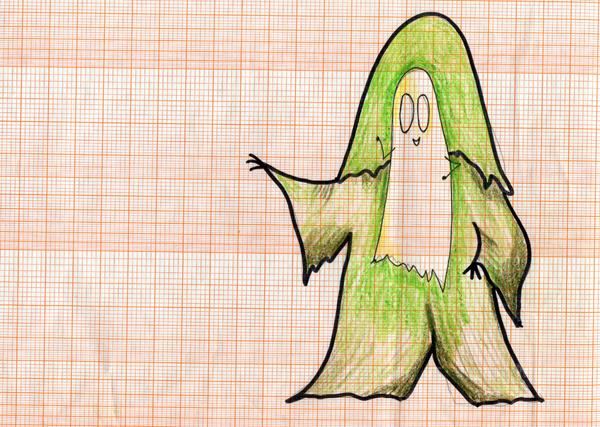 ghost-inside-sasquatch.jpg