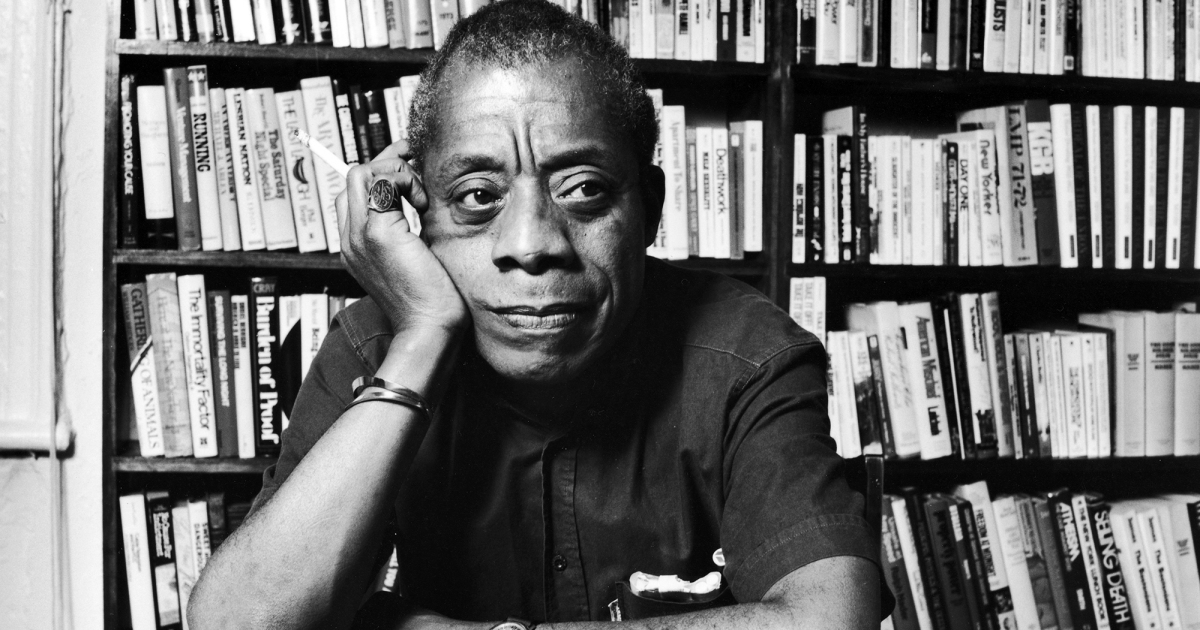 Cole-James-Baldwin-Stranger-In-The-Village-1200-630-30171759.jpg