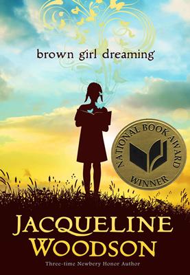ypl_woodson_Brown_Girl_Dreaming.jpg