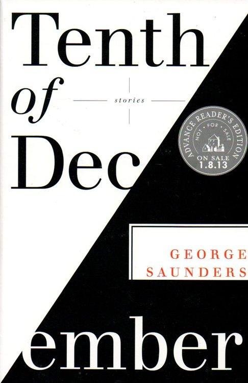 tenth-of-december-george-saunders
