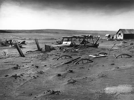 800px-dust_bowl_-_dallas_south_dakota_19361.jpg