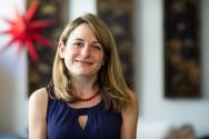 Karen Russell, 2013 MacArthur Fellow