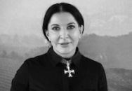 Viennale 2012: 'Marina Abramović: The Artist Is Present' at Gartenbaukino