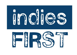 Indies First: SAL InstagramTakeover