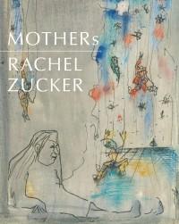 mothersfrontcover-819x1024