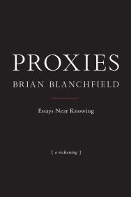 blanchfield_proxies