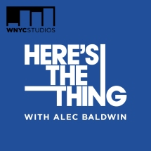 wn16_wnycstudios_here_the_thing