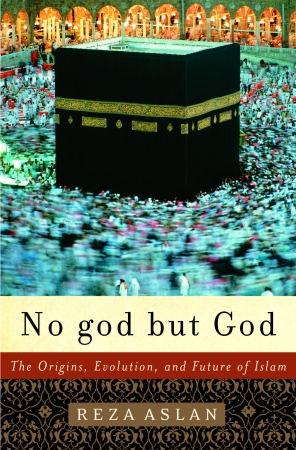No_god_but_God_(Reza_Aslan_book)_US_cover.jpg